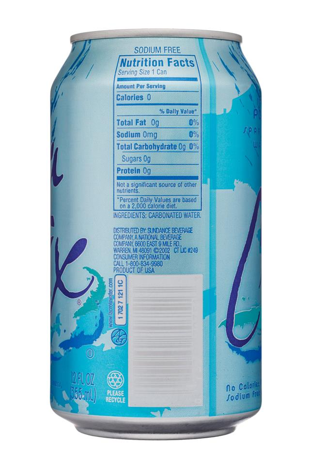 LaCroix: LaCroix-12oz-SparklingWater-Pure-Facts