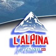 L'Alpina Water