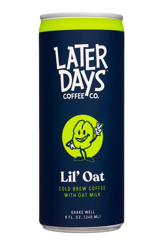 Lil' Oat