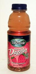 Vitamin Dazzler - Wild Strawberry