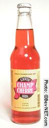 Champ Cherry