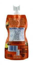 Lifeway Organic: Lifeway OrangeCreamy Facts