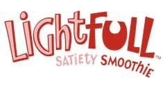 LightFull Satiety Smoothie