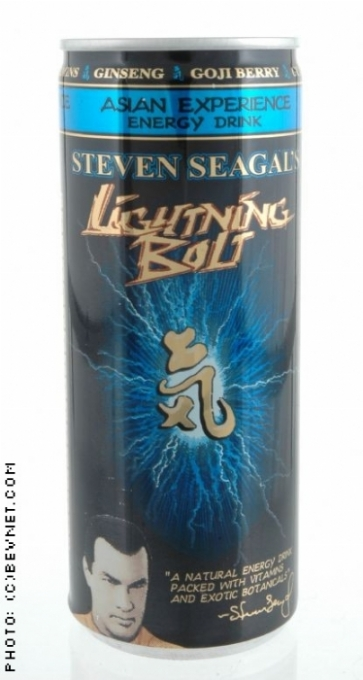 Lightning Bolt Energy Drink: LightningBoltBlue.jpg