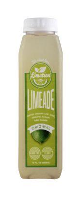 Original Limeade