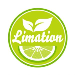 Limation