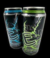 Liquid Energizer