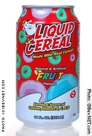 Liquid Cereal: liquid_cereal-fruit.jpg