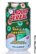 liquid_cereal-applecin.jpg