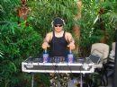 DJ Eman @ The Artisan (Las Vegas, NV)