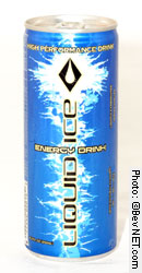 Liquid Ice: liquidice-can