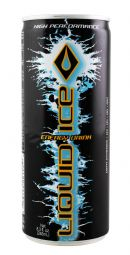 Liquid Ice: LiquidIce-black_front