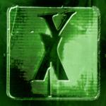 Liquid X