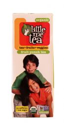LittleMEtea FruitPunch Front