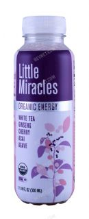 Little Miracles: