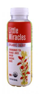 LittleMiracles_Lemongrass_Front