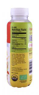 LittleMiracles_Lemongrass_Facts