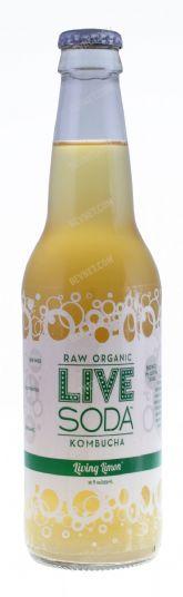 Living Limon (2014)