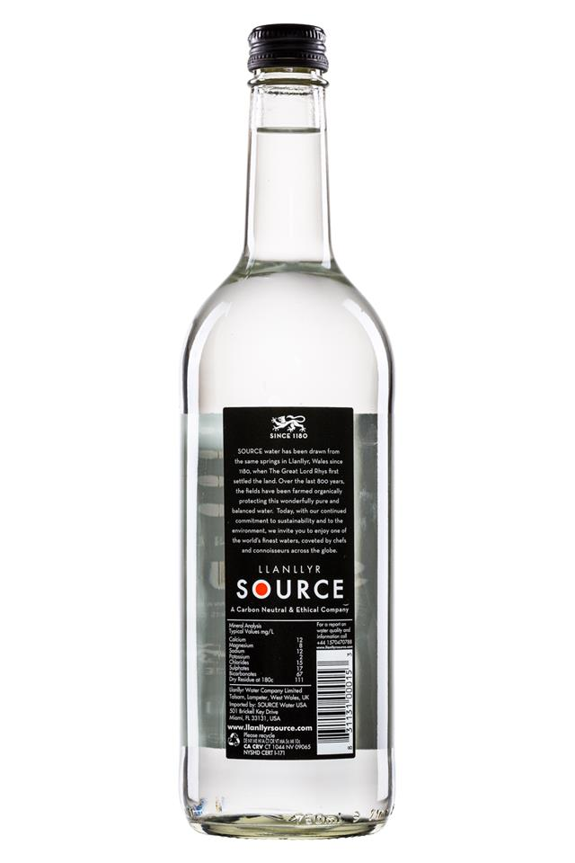 LLANLLYR SOURCE: Llanllyr-Source-25oz-Still-Facts