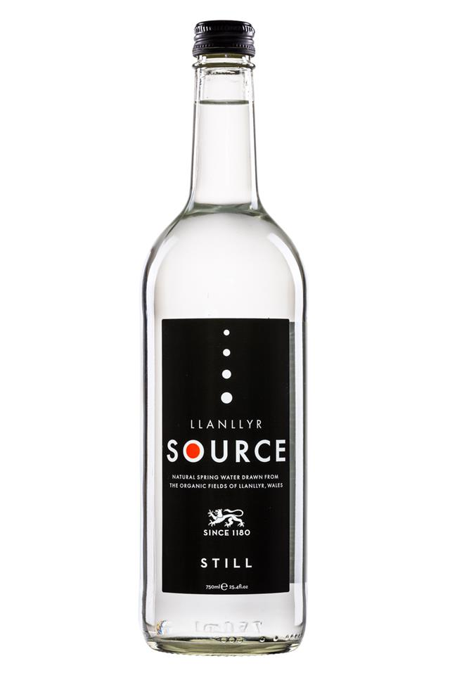 LLANLLYR SOURCE: Llanllyr-Source-25oz-Still-Front