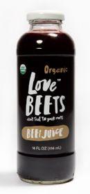 LovebeetsOrganic