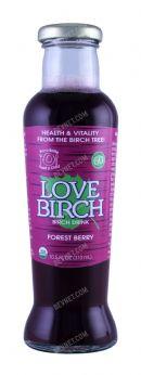 Love Birch: