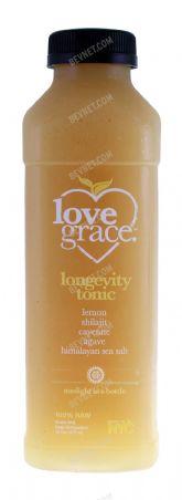 Longevity Tonic