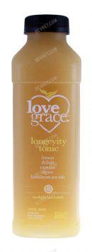 Love Grace: