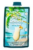 Lt Blender: LtBlenders-1l-PinaColada-Front