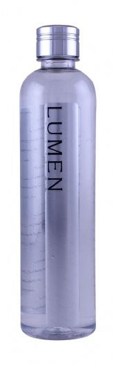 Lumen Water