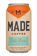 Made Coffee: Made-12oz-Coffee-ColdBrew-Ethiopia-Front