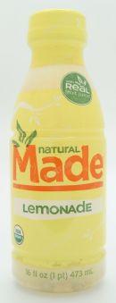 Made: