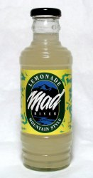 Mountain Style Lemonade