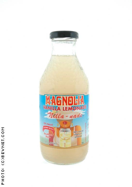 Magnolia Spice Teas: nillanade.jpg