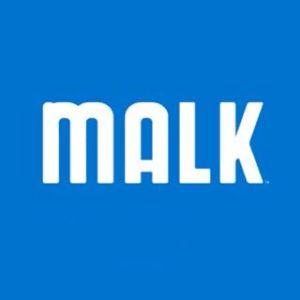 MALK Organics
