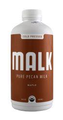 Malk LG Maple Front