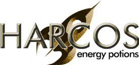 Mana Energy Potion