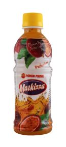 Markizza PassionFruit Front