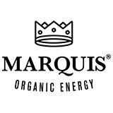 Marquis Organic Energy