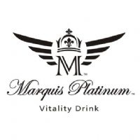 Marquis Vitality Drink