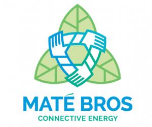 Maté Bros