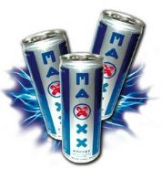 MAXXX Energy Drink: maxxx-can.jpg