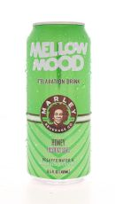 Mellow Mood: MarleyMellow HoneyGreen Front