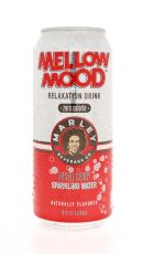 Mellow Mood: MarleyMellow MixedBerry Front