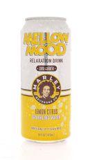 Mellow Mood: MarleyMellow LemCitrus Front