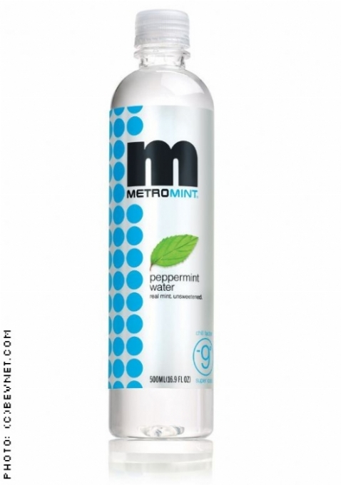 METROMINT Water: peppermint.jpg