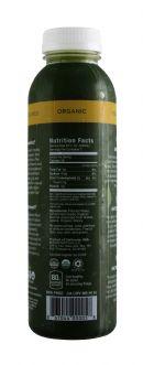 Midori Matcha: Midori Honey Facts