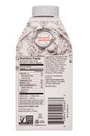 Milkadamia: Milkadamia-16oz-Creamer-Vanilla-Facts