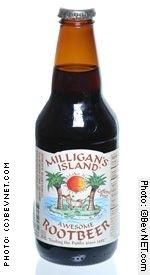 Milligan's Island: milligans-rootbeer.jpg