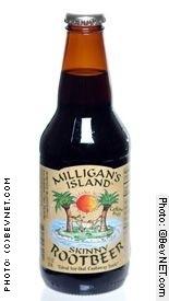 Milligan's Island: milligans-skinnyrootbeer.jpg